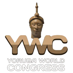 Yoruba World Congress